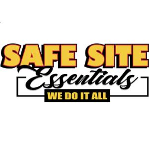 Safe Site Essentials